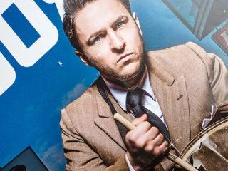 Get Deutsch or Die Tryin'  :  a show